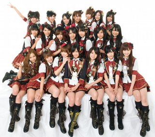 news_large_AKB48_art090804.jpg